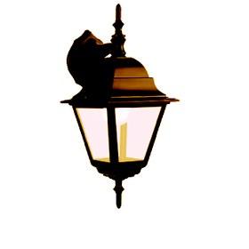 Светильники для сада и парка: светильник 4060-11 садово-парковый, 60вт, бронза tdm - купить в регионе Москва в интернет-магазине